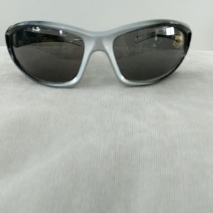 NEW Hakim Optical Sunglasses